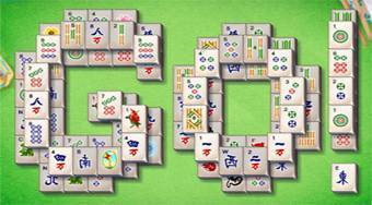 Todo Juegos Gratis Mahjong Shanghai Mahjong Tower Touch Gratis