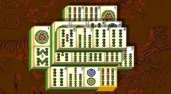 Play poker online no money